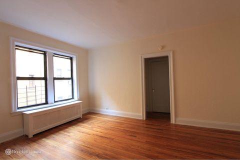 Photo of 1375 Ocean Ave Apt 4 D, Brooklyn, NY 11230