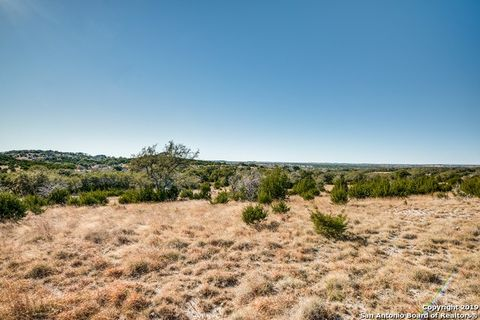 Photo of 12171 Ranch Road 1623 Lot 22, Blanco, TX 78606