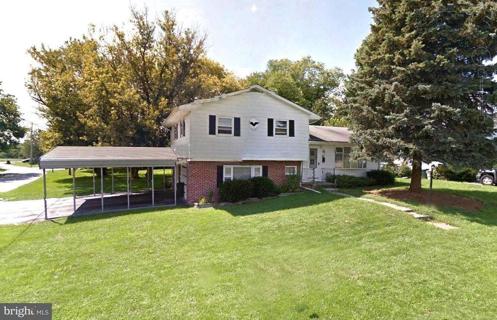 45 Kohler Mill Rd, New Oxford, PA 17350 - realtor.com®