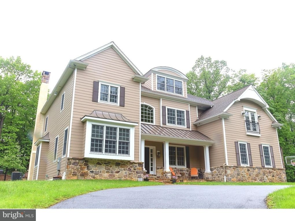 West Chester Pa Rental Property For Sale