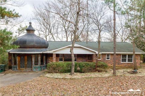 Root School Fayetteville Ar Real Estate Homes For Sale Realtor