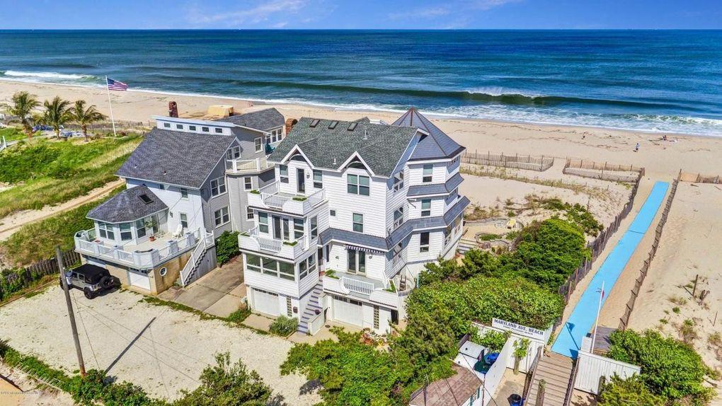 1 Maryland Ave Point Pleasant Beach Nj 08742