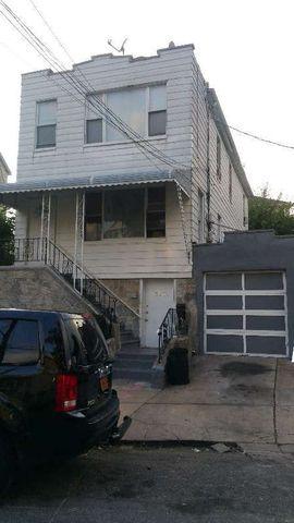 Bronx ny multi family homes for sale real estate - 600 exterior street bronx ny 10451 ...