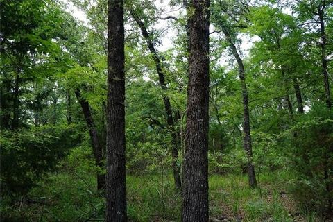 Photo of 04 County Road 1403 Lot 25, Malakoff, TX 75148