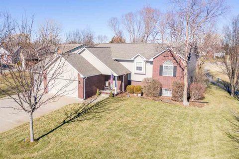 Wichita Ks Real Estate Wichita Homes For Sale Realtorcom