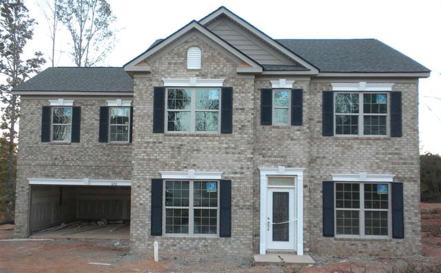 1692 durant dr rock hill sc 29732 home for sale and