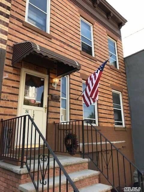 136 Bayard St, Brooklyn, NY 11222