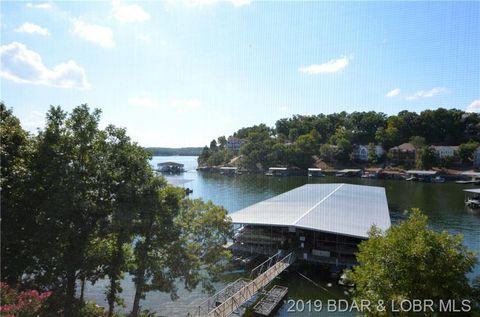 Surprising Lake Ozark Mo Real Estate Lake Ozark Homes For Sale Download Free Architecture Designs Xoliawazosbritishbridgeorg