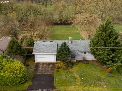 Photo of 397 Nw 13th Ave, Hillsboro, OR 97124