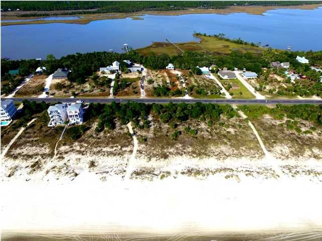 port saint joe hindu single men 154 single family homes for sale in port saint joe fl view pictures of homes, review sales history, and use our detailed filters to find the perfect place.