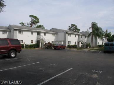 27260 Horne Ave # 3 Bonita Springs, FL 34135