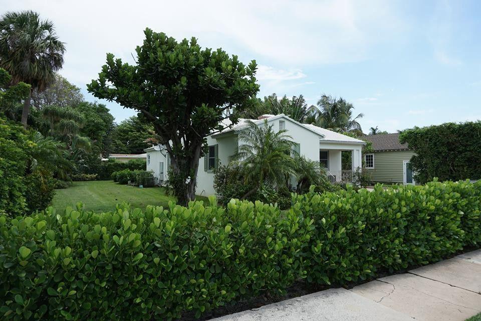 317 Granada Rd West Palm Beach FL realtor