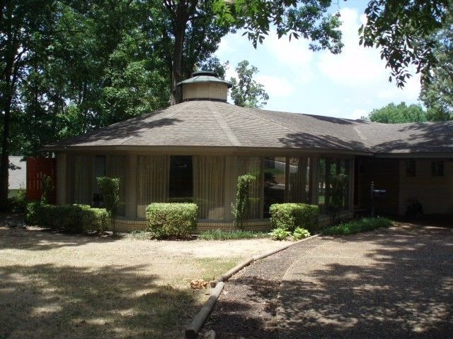 1819 metzler ln jonesboro ar 72401 home for sale and