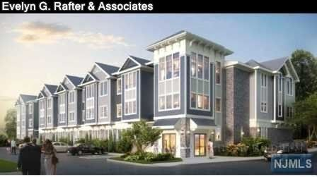 313 Woodland Pl Unit 306, Leonia, NJ 07605. Apartment For Rent