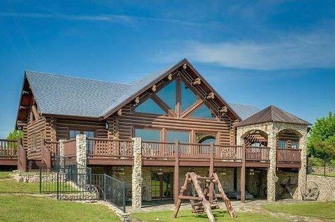 Dallas tx farms ranches for sale - Jonesboro craigslist farm and garden ...