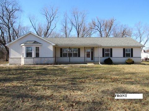 Photo of 6929 E Cedar Trl, Sun River Terrace, IL 60964