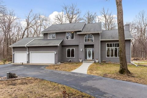 Photo of 1111 Lonsdale Blvd E, Northfield, MN 55057