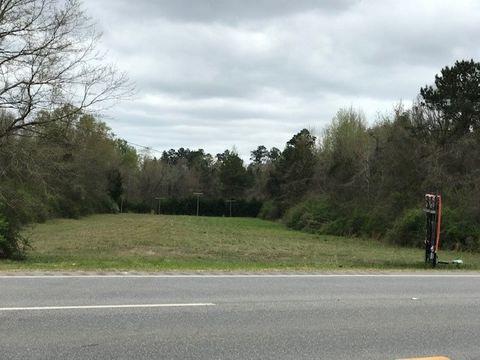 Photo of Us Highway 31, Brewton, AL 36426