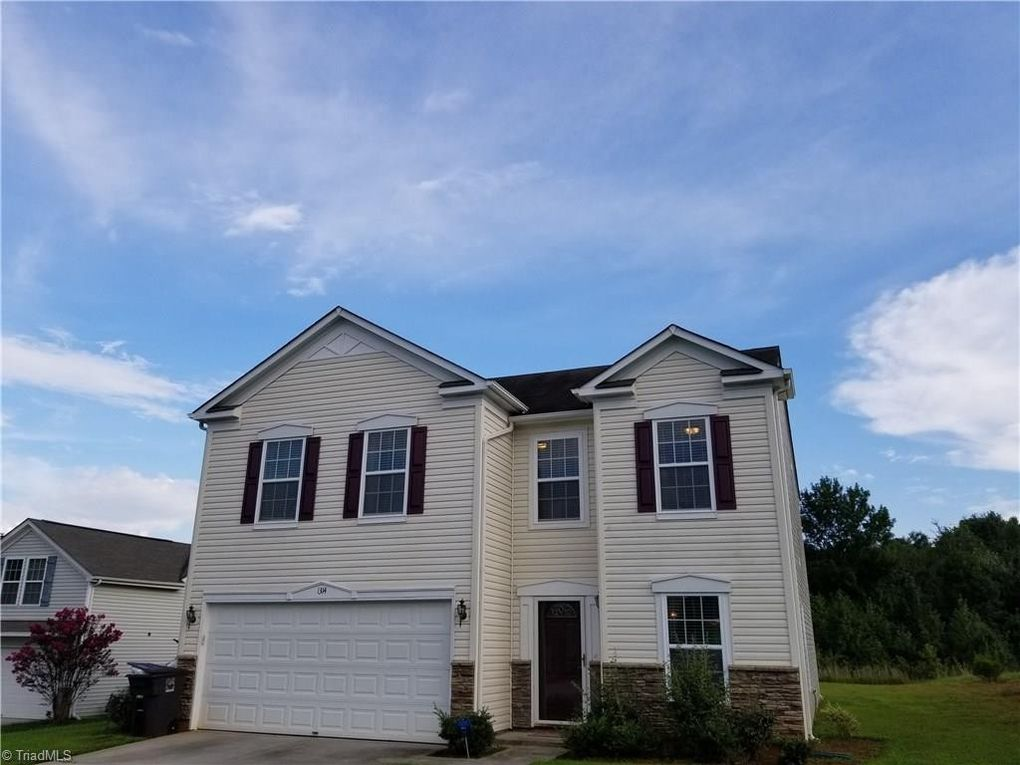 Realtor Rental Properties In Greensboro Nc