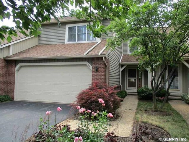 27 neville ln rochester ny 14618 2 beds 3 baths home details