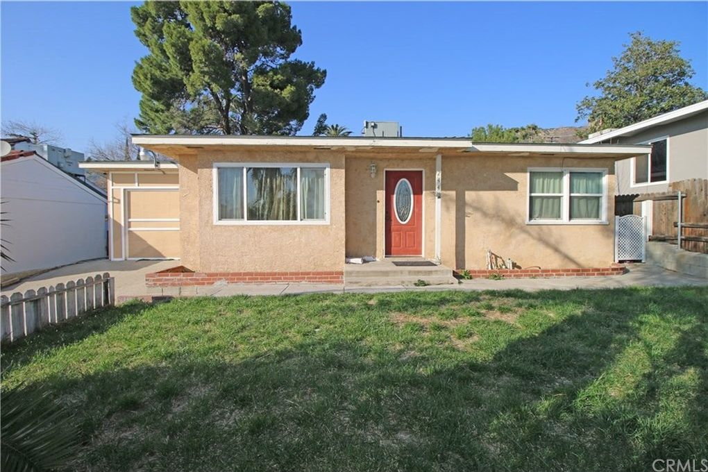 244 E 52nd St, San Bernardino, CA 92404