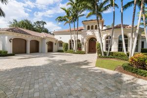 108 via palacio palm beach gardens fl 33418 - Palm beach gardens property appraiser ...