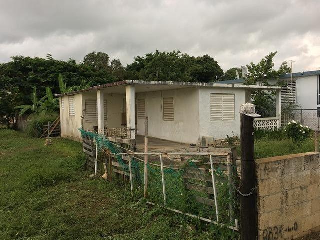 269 Calle Acacia, Isabela, PR 00662