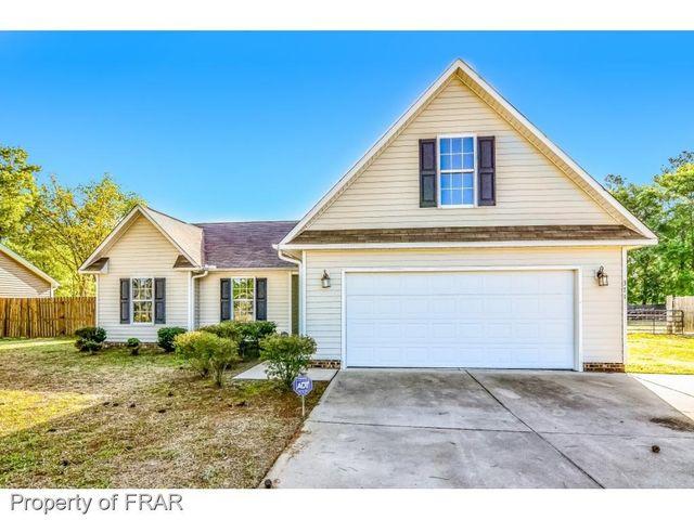 Rental Homes In Raeford North Carolina