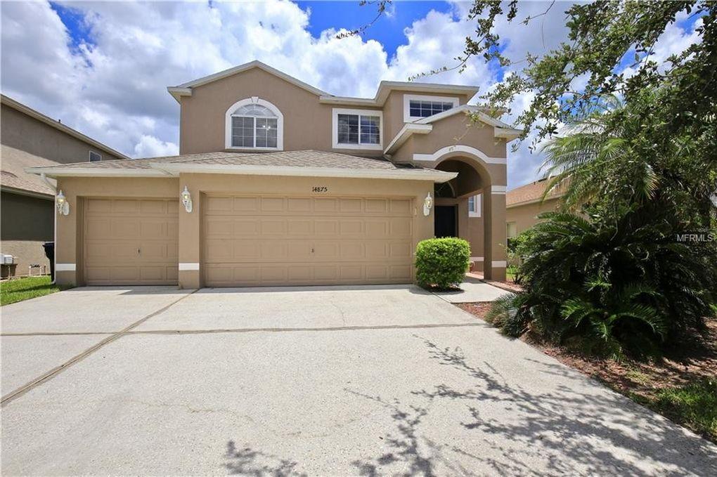 14875 Hawksmoor Run Cir, Orlando, FL 32828