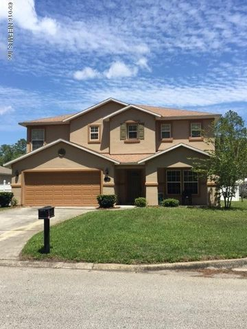5 bedroom town of nocatee fl homes for sale