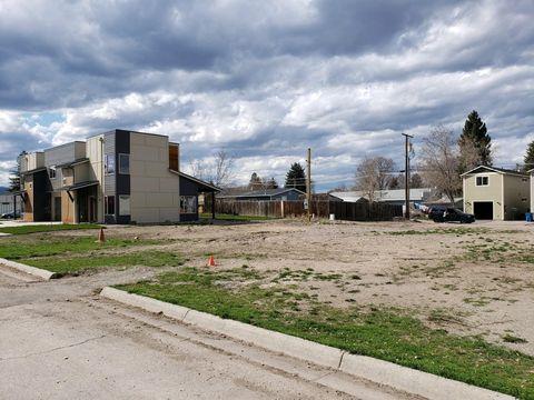 Photo of 2036 Burlington Ave Lot A, Missoula, MT 59801