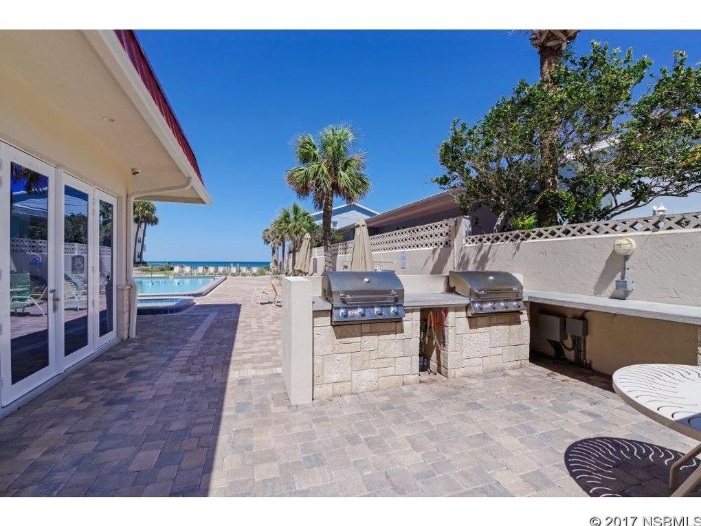 Homes For Sale In The New Smyrna Beach Area