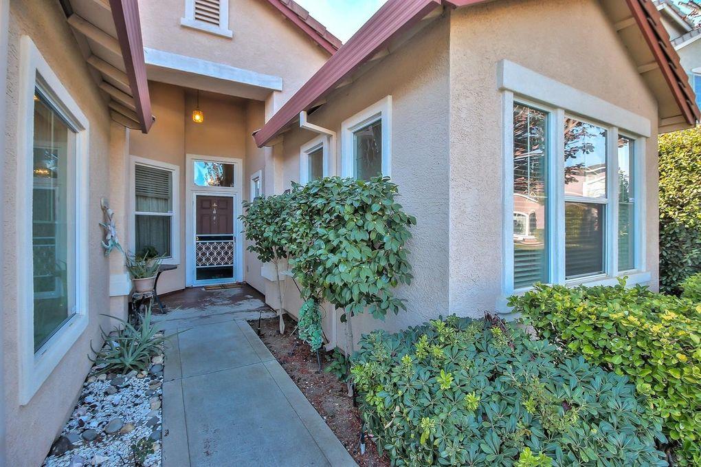 6631 Grand Teton Ct, Rocklin, CA 95765