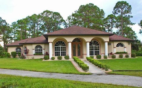 Punta Gorda, FL Real Estate  Homes for Sale  realtor.com®
