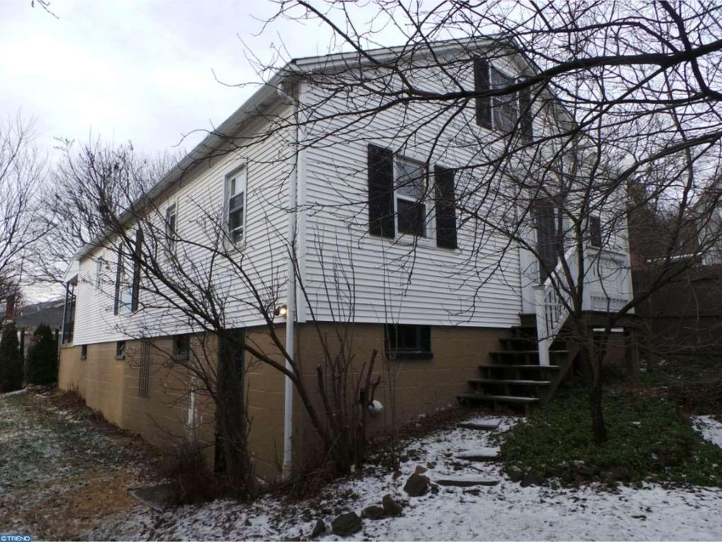 pen argyl single parent dating site 3 bed, 1 bath, 800 sq ft house located at 610 getz rd, pen argyl,  single family residential  parent rating distance .