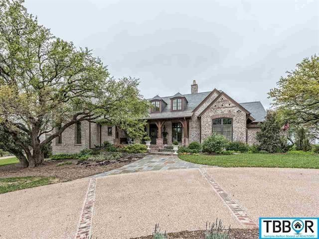 15026 sendero ln waco tx 76712 home for sale and real