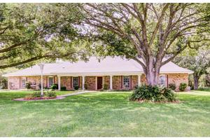 1005 stephen st scott la 70583 3 beds 3 baths home for Fenetre rd scott la