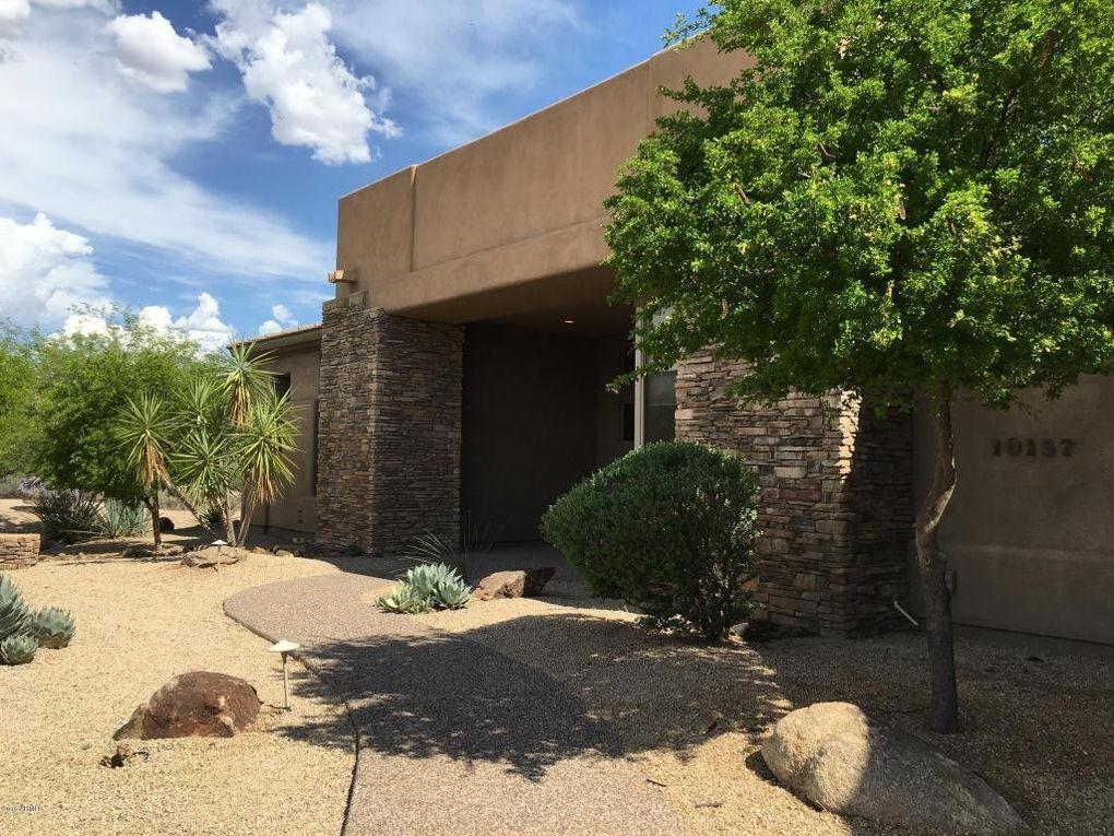 10157 E Troon North Dr, Scottsdale, AZ 85262