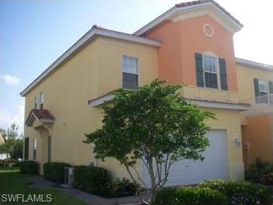 16179 Via Solera Cir Apt 101, Fort Myers, FL 33908