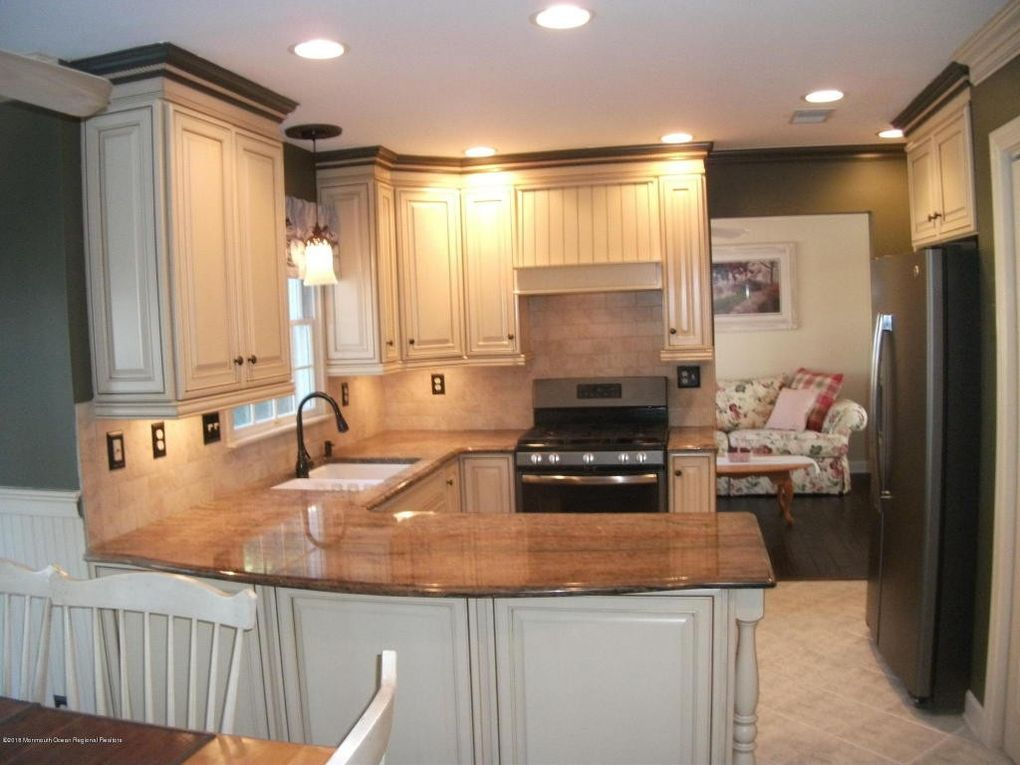kitchen cabinets brick nj new kitchen cabinets brick nj decorating ideas 5935