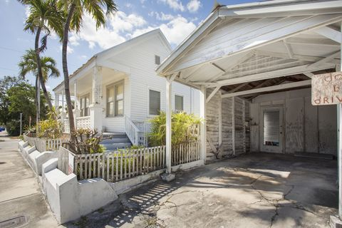 Excellent Key West Fl Real Estate Key West Homes For Sale Realtor Beutiful Home Inspiration Xortanetmahrainfo