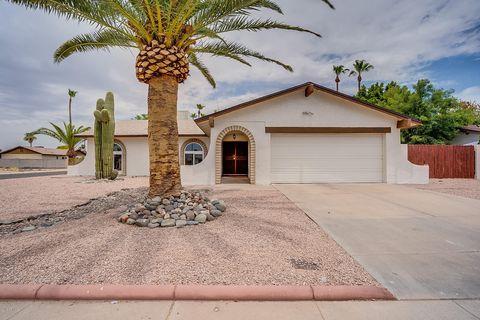 Fine Estrella Northwest Phoenix Az Real Estate Homes For Sale Home Interior And Landscaping Mentranervesignezvosmurscom