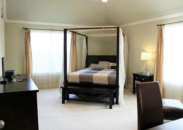 9130 Harbor Hills Dr, Houston, TX 77054 - Bedroom
