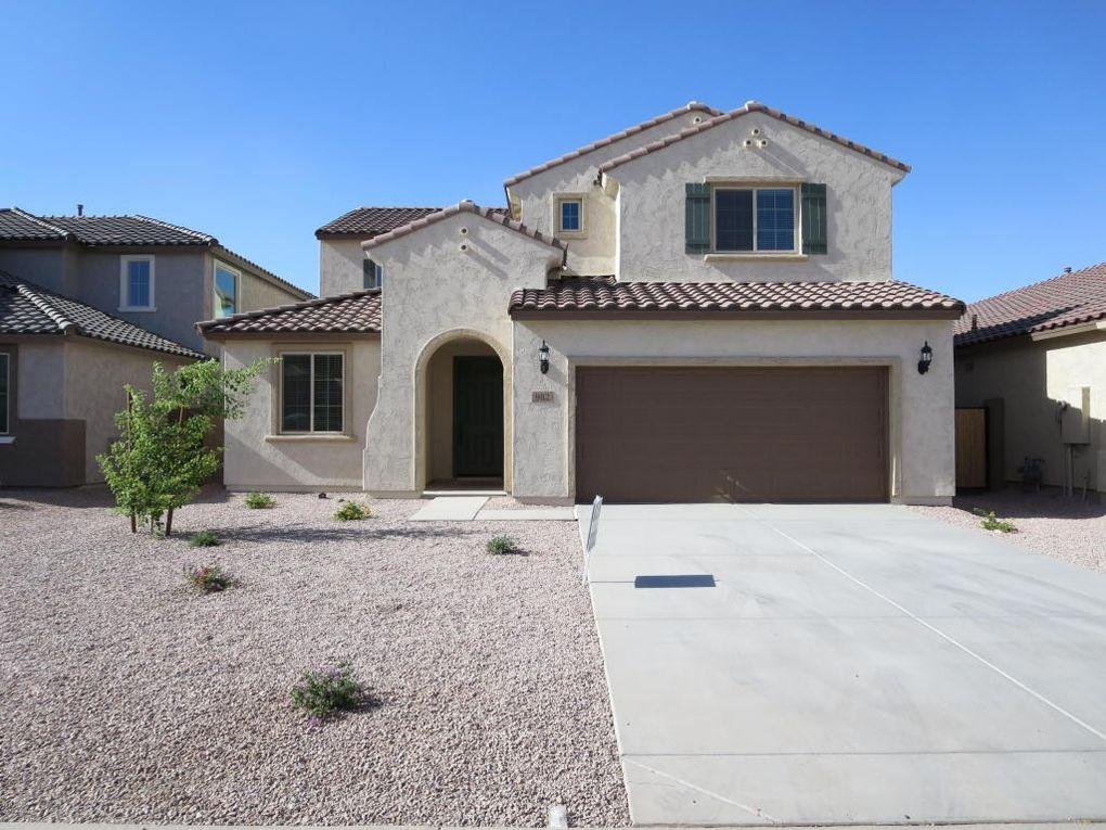 982 W Danish Red Trl, San Tan Valley, AZ 85143