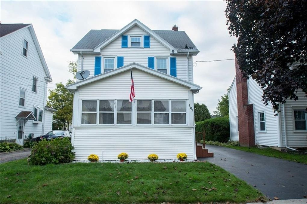 Beechwood Nursing Home Rochester Ny Home Review