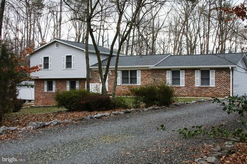 Photo of 27046 Oxley Dr, Mechanicsville, MD 20659