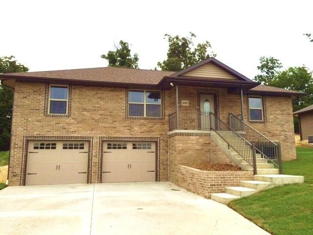 4022 newcastle ln jefferson city mo 65109 home for