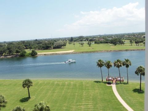 356 Golfview Rd Apt 402, North Palm Beach, FL 33408