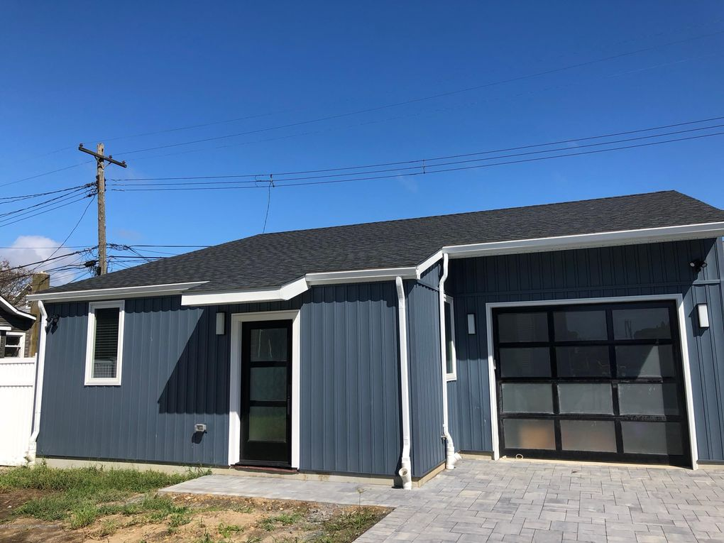 108 8th Ave Belmar Nj 07719 Home For Rent Realtor