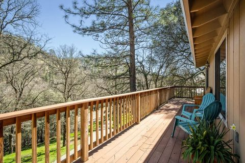 Photo of 16832 Brewer Rd, Grass Valley, CA 95949